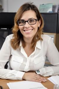 Cristina Gusan